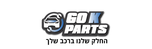 goKparts