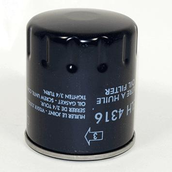 מ.שמן פיאט דובלו +05 מולטיפלה אלפא 147